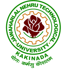 JNTUK - Jawaharlal Nehru Technological University KAKINADA