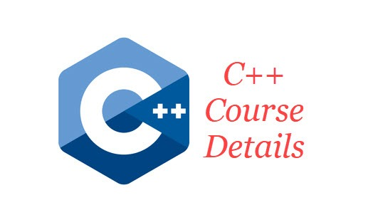 c language course details fee duration salary job options