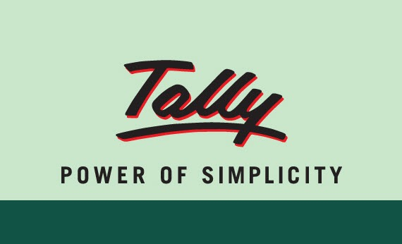 Tally Course Details - Eligibility, Fee, Duration, Colleges