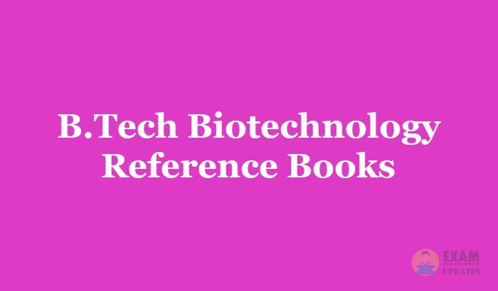 EPA's Regulation of Biotechnology for Use in Pest Management