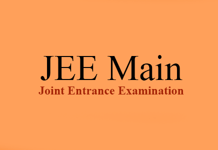 Jee mains admit card 2015 pdf 1040