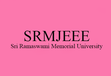 srmjeee question papers 2018 download previous year question