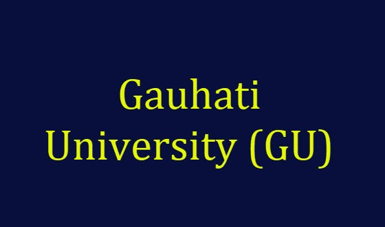 Gauhati-University-GU-Admission Guwahati Medical College Admission Form on medical discharge form, medical examination form, doctors medical release form, medical information release form, medical history form, printable medical release form, medical triage form sample,