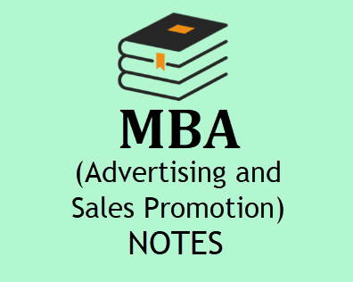 Advertising and sales promotion pdf for mba download mba 4th sem advertising and sales promotion pdf for mba download mba 4th sem study materials books fandeluxe Image collections