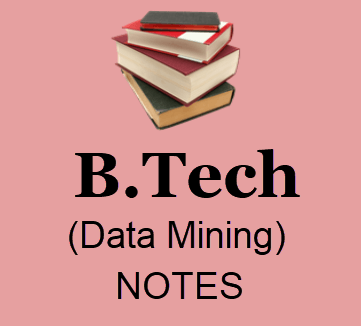 Data Mining Concepts And Techniques Han And Kamber Pdf