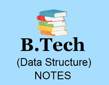 Tenenbaum Data Structures Ebook