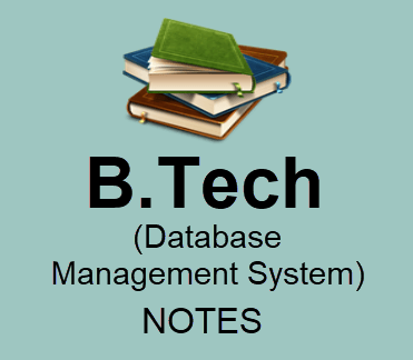 Edition pdf navathe 5th by management system database