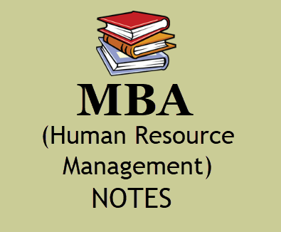 Human Resource Management Book Gary Dessler