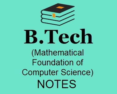 Of discrete l mathematics pdf elements c liu