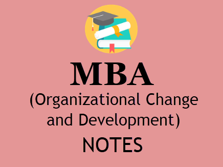 nature and scope of hrm notes