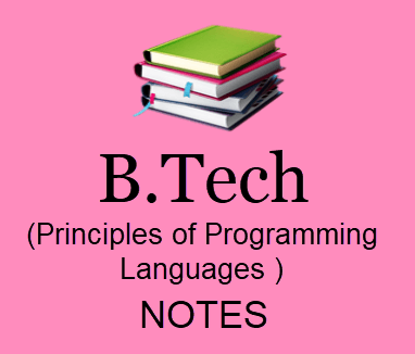 Of languages principles download ebook programming