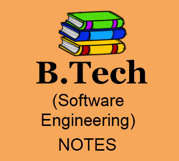 Tybsc It Sem 6 Notes Pdf Salvi College