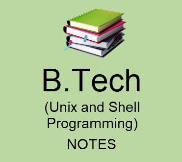 Unix Network Programming Book Pdf