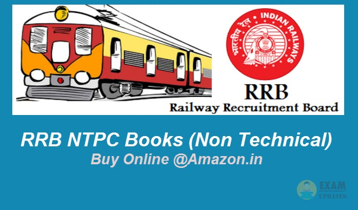 Pdf rrb technical books